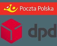 poczta.png